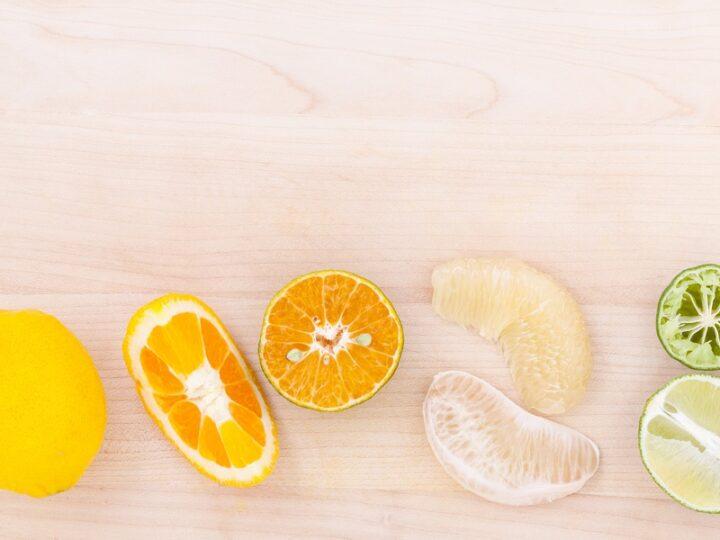 La fruta: ¿aliada o enemiga a la hora de perder peso?